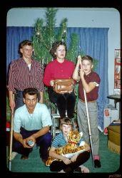 Around 1958
