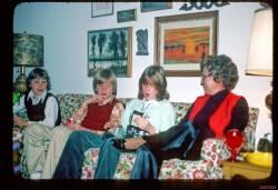 Highlight for Album: JNS Family Tray 08 1978