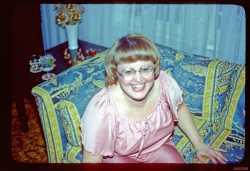 Marilyn Eshoo