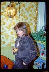 Lois Sevcik