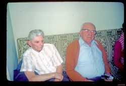 John and Al