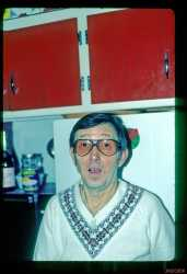 Joe Kolack