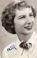 Joyce 1952.jpg