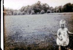 Rhonda 1948