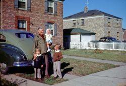 1948 Chicago