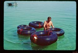 Highlight for Album: Lake Group 17 1981