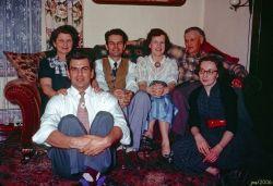 Highlight for Album: Grandma Mary Misc Photos