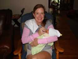 Auntie Robyn Alexi V2