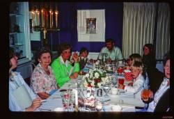 Highlight for Album: JNS Family Tray 05 1976-77