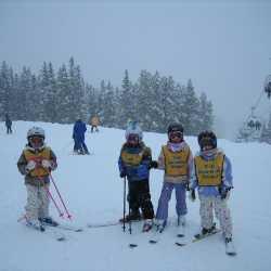 ski friday.JPG