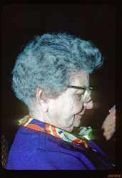Mary Eliza Brian Shankland