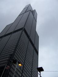 Highlight for album: Chicago Crew